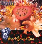 Nirvana_Heart_Shaped_Box