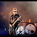 johnny-hallyday-en-2003-en-concert-a-la-reunion-photo-afp-1512540301 (1)