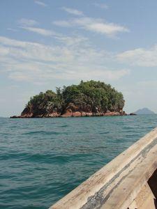 Thailand 2013 068