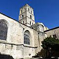 PCA Arles St-Trophime7 22-02-2019