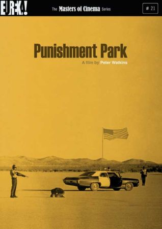 punishment_park