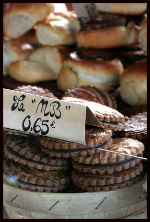 biscuits_marne_8