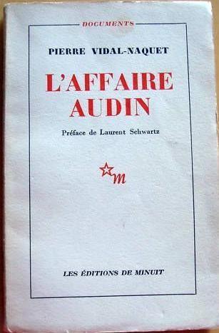 audin1