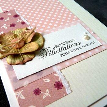 mariage_rose_detail