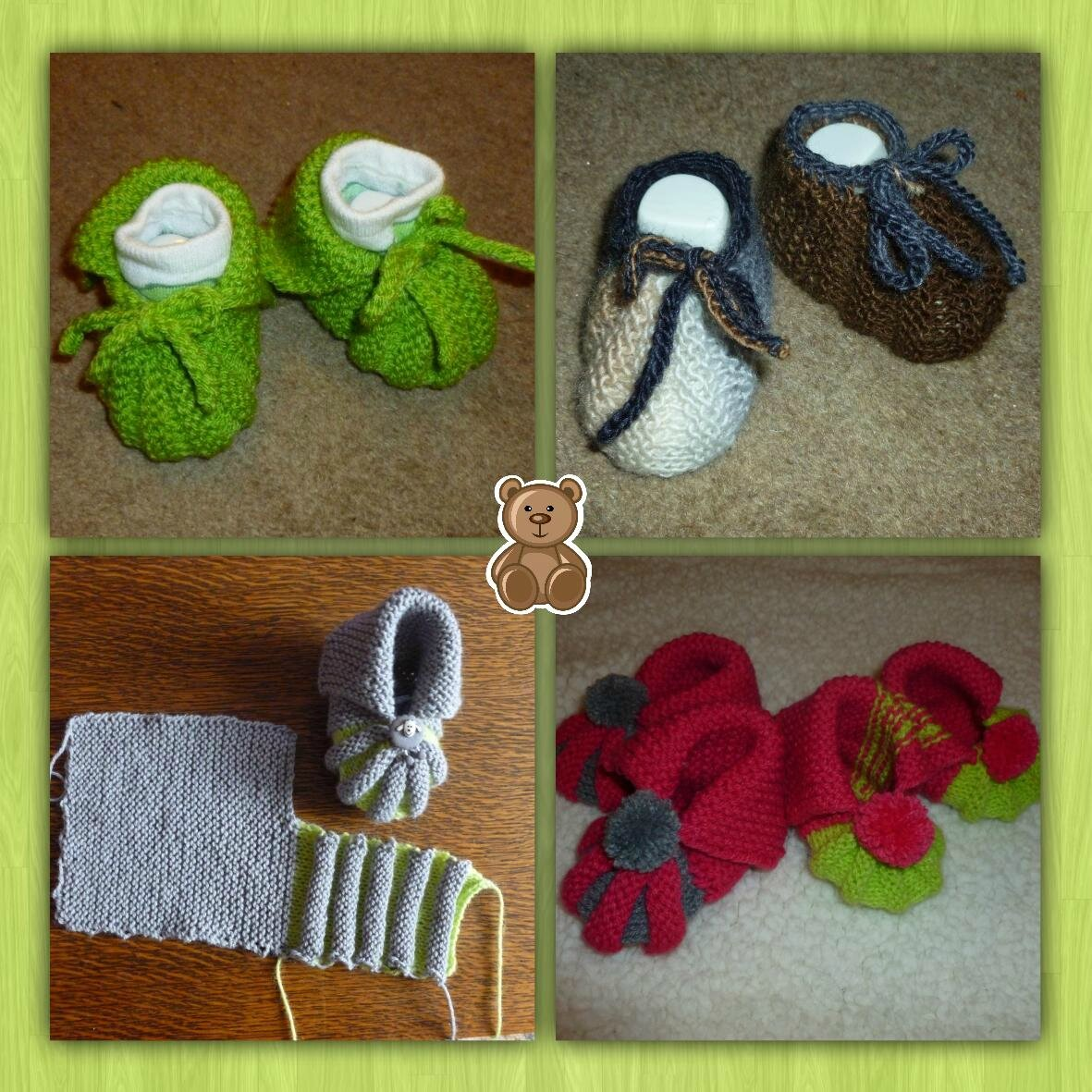 tricot_chaussons