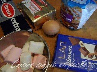 saucisson chocolat 01