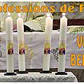 YC - 19/05/2019-Professions de Foi-Vieux berquin