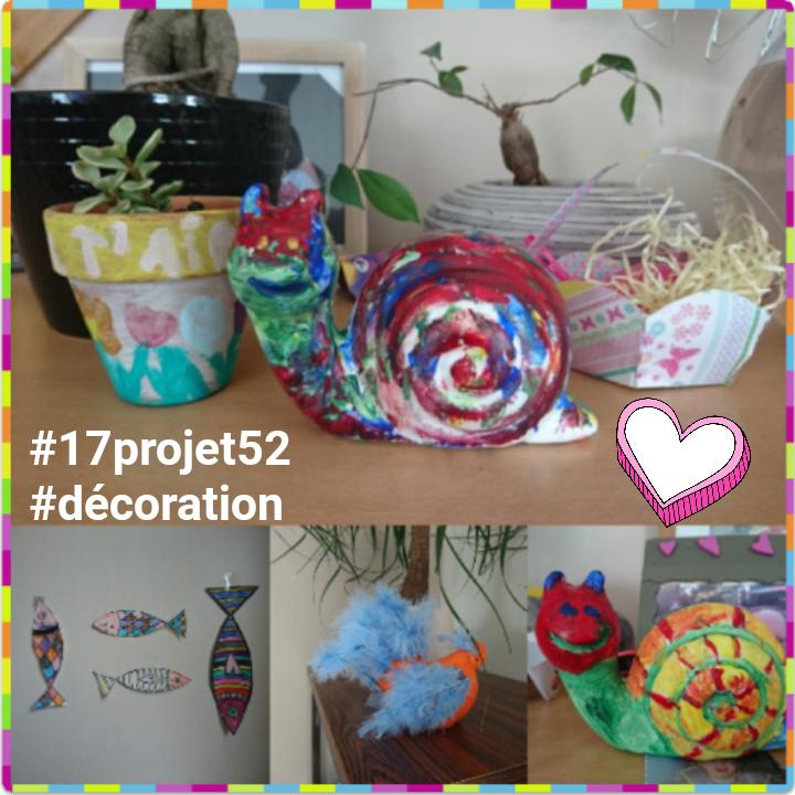 17 projet52 2017 - Décoration