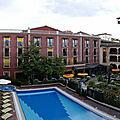 Hotel3_2