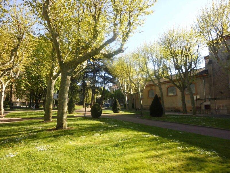 St-Cham jardin public (9)