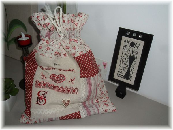 broderie passion3