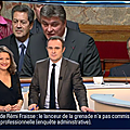 pascaledelatourdupin09.2014_12_03_premiereditionBFMTV
