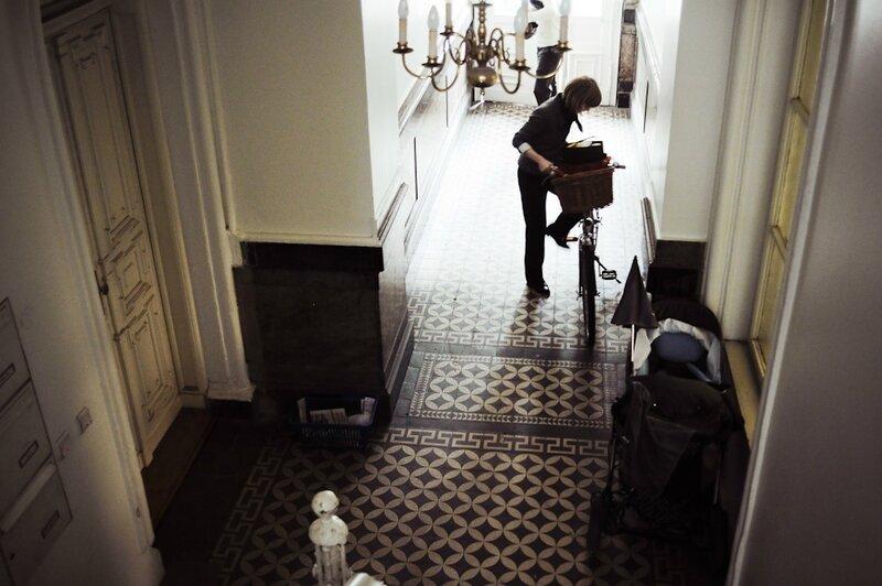 Un-appartement-chic-et-épuré-Frenchy-Fancy-23