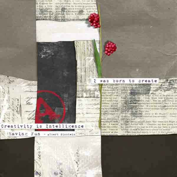 14-11 collage papiers