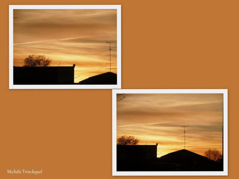 1-Lever de soleil derrière vitre 120319