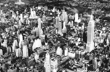 The_center_of_New_York1932