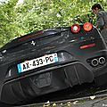 2011-Princesses-F430-BOISARD APPERE_MASSON-162228-17