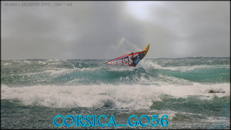 360___AIR_WINDSURF__DE_MARIN_DIT_RIDER_CPP_