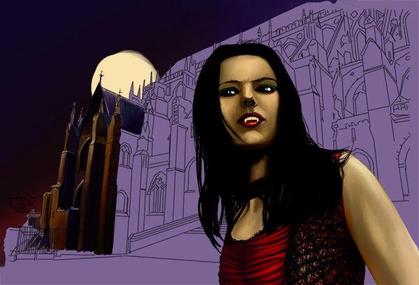 vampire03wip7