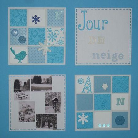 Jour_de_neige__inchies_