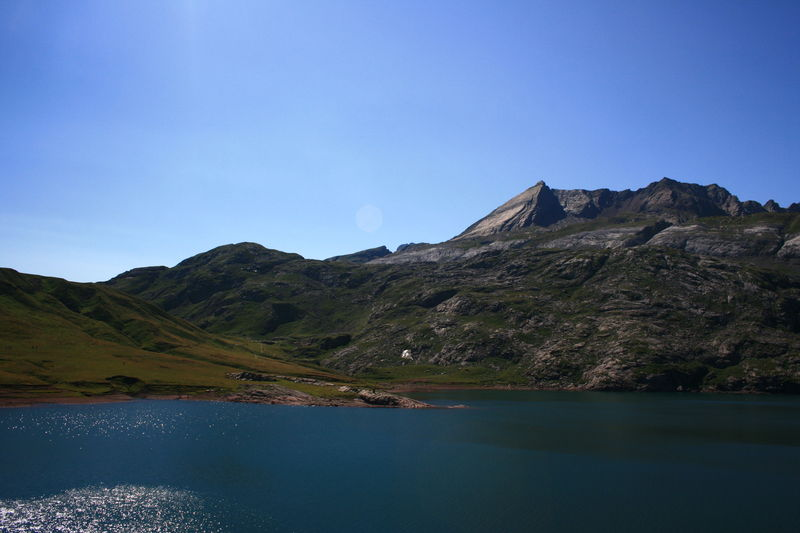 Lac_d_Estaens_2010_086