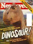 dinosaur_newsweek