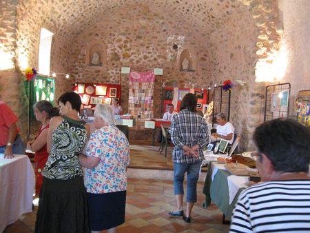 Expo_chapelle