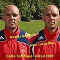 09 - gagliardi nicolas - 1039