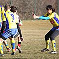 touch 191215_2389