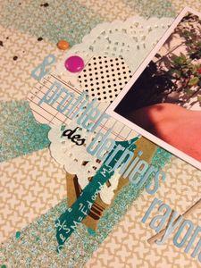 12_09_09_hi sunshine_detail1