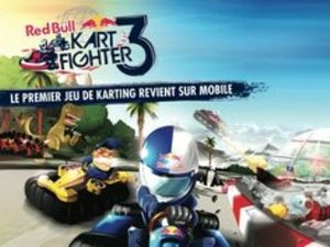 redbull-fighter-kart-3-telecharge-jeu-mobile
