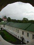J7_M_Yaroslavl_1__16_