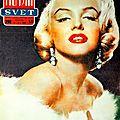 1960-07-21-filmski_svet-yougoslavie