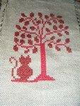 L_arbre_aux_Chats1