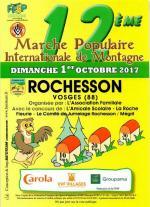Rochesson