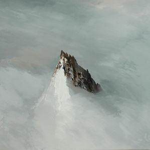Montagne_11