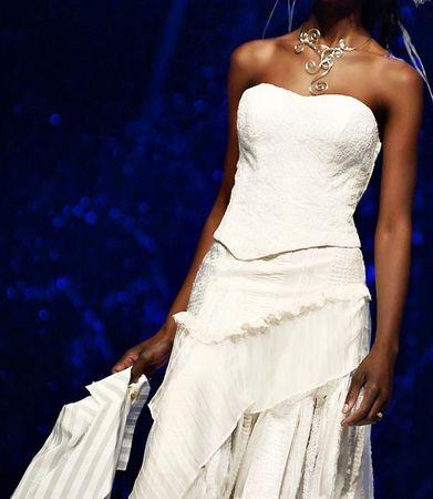 robe_catherine_marechal_mariage_greta