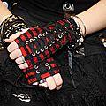 Japan touch_13 30 11_4652dpp