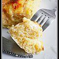 Pâte levée traditionnelle (nord de la france)...