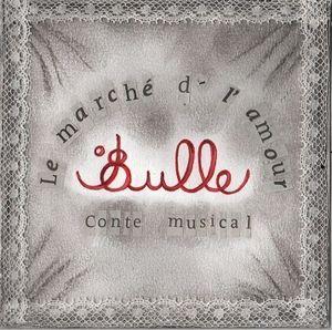 Conte_musical_Bulle