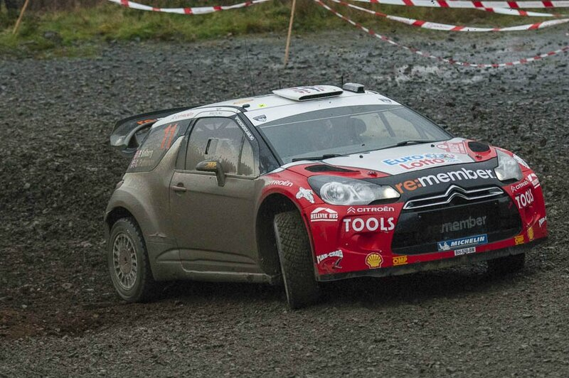 2011_wales_rally_gb_by_2eight_dsc9987