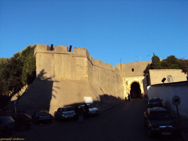 morocco__59_