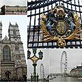 2014-11 LONDRES4