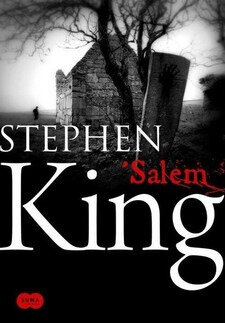 Salem de Stephen King