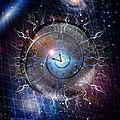 ✨translight mise à jour des lignes de temps - jason estes✨