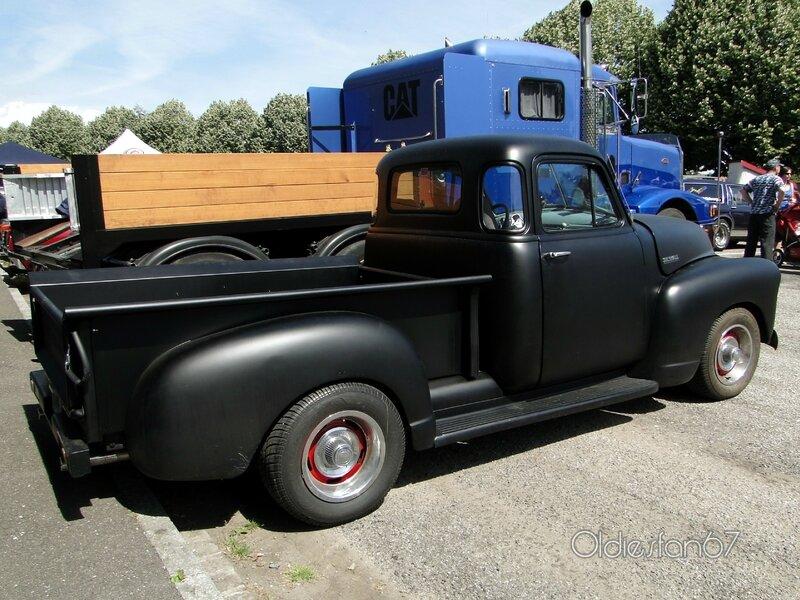 chevrolet-pickup-1948-1953-b