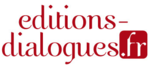 Editions dialogie