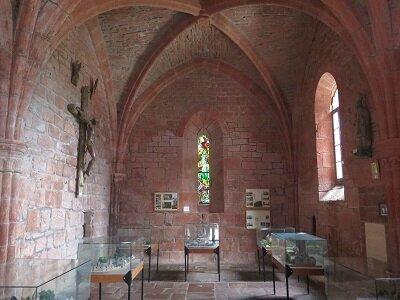 collinges-chapelle-penitents
