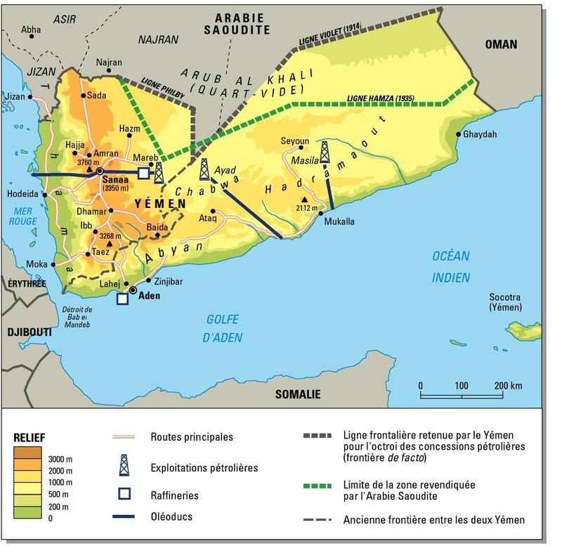 Yémenimages