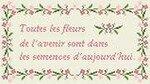 Toutes_Les_Fleurs